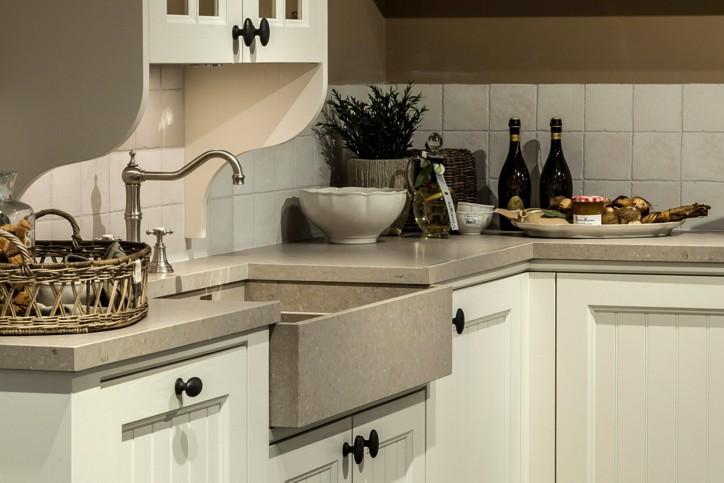 Keuken wandtegels beste inspiratie voor huis ontwerp - Center meubilair keuken ...