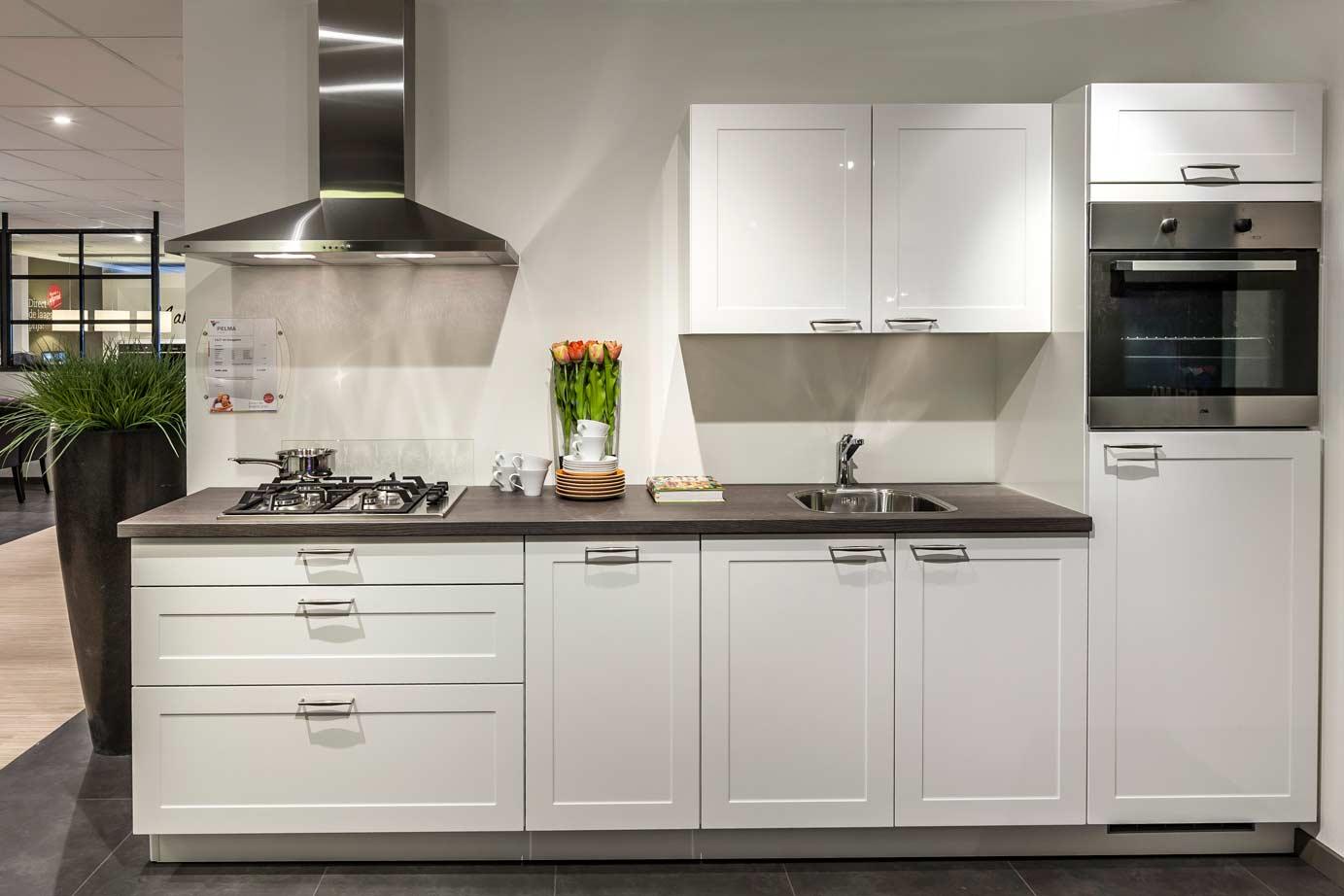 Hoek Keuken Modellen : Keukenstijlen vind hier de meeste keukenstijlen avanti