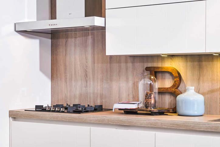 Werkblad keuken kunststof ~ referenties op huis ontwerp interieur