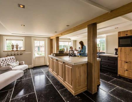 Vind Beste Keukenbedrijven : Keuken kopen in odijk utrecht ? lees deze klantervaring! avanti