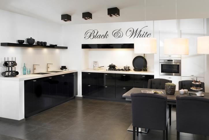 Witte keukens. krijg informatie en bekijk tientallen keukens.   avanti