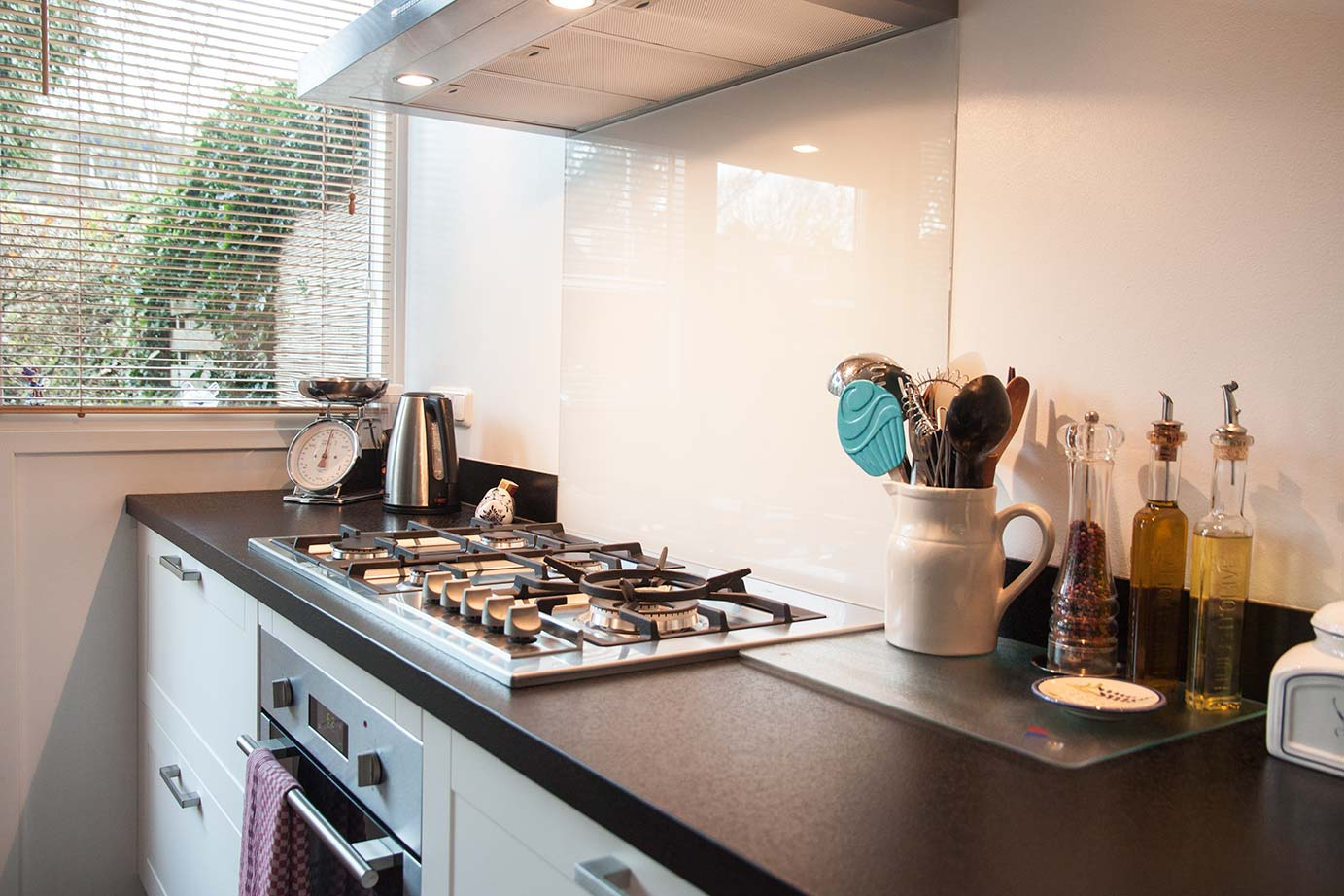 Luxe Keukens Zeist : Keuken Zeist Avanti