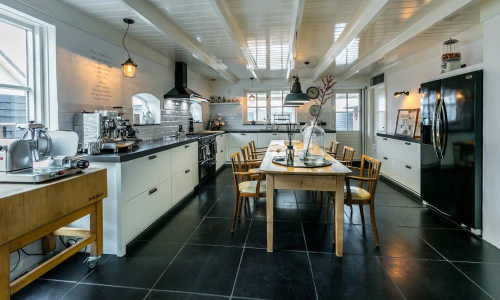 Vind Beste Keukenbedrijven : Een keuken kopen in de betuwe? lees deze klantervaring! avanti
