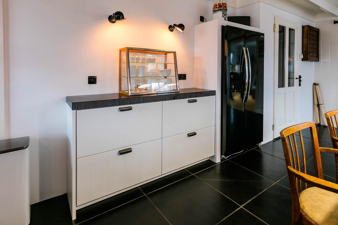 Kolomkast keuken free full size of keuken met houten werkbladen