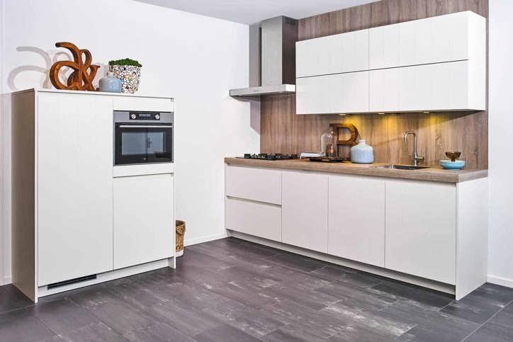 Goedkope kleine keuken u2013 informatie over de keuken
