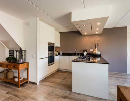 Design Keukens Gelderland : Avanti keukens in kesteren betuwe . klanten geven ons een 9 7! avanti