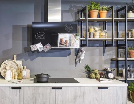Industriele Keuken Rotterdam : Avanti keukens in kesteren betuwe . klanten geven ons een 9 7! avanti